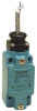 MICRO SWITCH GLA Series Global Limit Switches, Wobble - Cat Whisker, 1NC 1NO SPDT Snap Action, 0.5 in - 14NPT conduit -- GLAA01K8A -Image