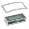 Panel Meters -- CDPM1073-ND