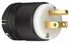 Straight Blade Plug -- PS515-PCLBCCV4