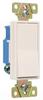 Decorator AC Switch -- 2601-LA - Image