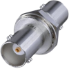 Coaxial Connectors (RF) - Adapters -- 1097-1319-ND -- View Larger Image