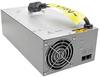350W Power Inverter/Charger for Mobile Medical Equipment, 120V - IEC 60601-1 -- HC350SNR