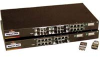 Garrettcom Magnum 6K25 Managed Switch -- 6KP8-RJMST - Image