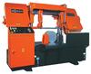 Semi-automatic Heavyduty Bandsaw -- SH-5542