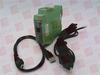 PHOENIX CONTACT PSI-MODEM-BASIC/USB ( INTERFACE MODULE PSI MODEM RJ-12/USB 56KB 5V 100MA ) -Image
