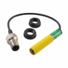 Optical Sensors - Photoelectric, Industrial -- 2170-S126EQDP-ND -Image