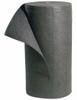 Universal NeedlePunch Rug -- NPR150H-GR