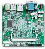 Nano-ITX Board -- NANO-8045