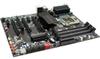 131-GT-E767-TR Desktop Motherboard -- 131-GT-E767-TR - Image