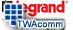 Legrand - On-Q Video Power Transformer — Non-RPA -- 364271-01 -- View Larger Image