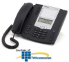 Aastra AastraLink Response Point 6753i RP IP Telephone -- A1753-0135-10-01