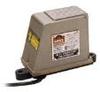 Electro-Permanent Bin Vibrator -- 20N Series - Image