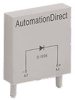 AD Series Protection Diode Module -- AD-ASMM-240