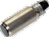Cylindrical Housing Optoelectronic Sensors -- Ø 20 mm