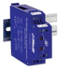 High Speed Isolated RS-422/485 Repeater -- 485OPDR-HS - Image