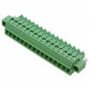 Terminal Blocks - Headers, Plugs and Sockets -- 277-6183-ND -Image