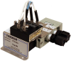 Pump Controller -- PC6