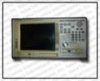 Optical Amplifier Analyzer -- Ando AQ8423B