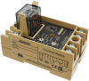 Time Delay Relays -- A104688-ND -Image