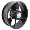 AC Fans -- Q872-ND -Image