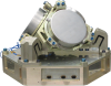 Fibre Optic Inertial Measurement Unit -- Astrix® 1000