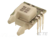 PC Board Mountable Pressure Sensor -- MS4425-015