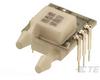 PC Board Mountable Pressure Sensor -- MS4425-001