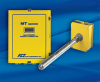 Multipoint Mass Flow Meters -- MT91