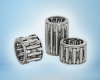 Automotive Drive Train Bearings