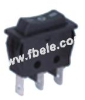 Automobile Switch -- RS-123-11C
