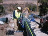 HDPE Gas Distribution Pipe - Image