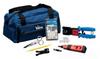 Hand Tool Kit -- 33-506