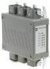 Switches, Hubs -- 1195-6928-ND -Image