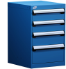 Stationary Compact Cabinet -- L3ABG-2836 -Image