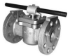 Sleeved Plug Valves Overview