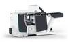 Universal Turning Machine -- DMG CTX 310 eco -Image