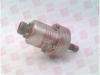 DAYTRONIC 502-3000G ( TRANSDUCER, 0-3000PSIG, 6PIN CONNECTOR, ) -- View Larger Image