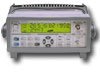 20GHz CW Microwave Counter -- AT-53150A