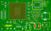 Design For Assembly (DFA)PCB Manufacturing - Image