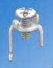 Heavy Duty Screw Terminal -- 1208