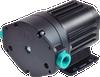 Diaphragm Liquid Pump -- FP 400 -Image