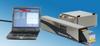 Laser Marking System -- Videojet® 3120