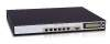 Network Appliance for Small to Medium Business -- NAR-5060