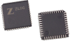 Embedded - DSP (Digital Signal Processors) -- 269-1124-ND - Image