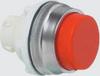 Non Illuminated Push-Buttons -- T11AB01-Image