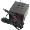 AC Adapter, wall plug-in, output 9VDC, 2.30A -- 70218041 - Image