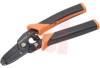 Flat Cable Cutter for flat satin cables -- 70199493