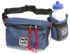 Small Hip Pack -- Hip-1