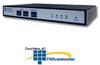 InnoMedia PRI Dual-Mode Enterprise Gateway for Broadband.. -- MTA-3050