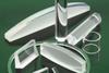 IRD Glass - Image